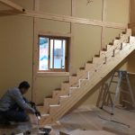 階段ってとても重要な家のパーツです!